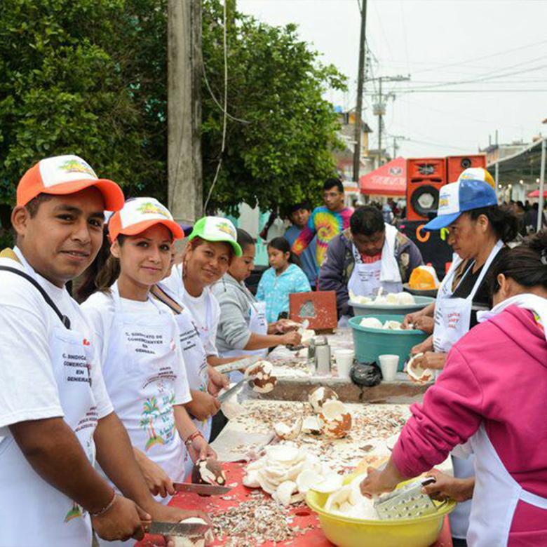 festival-del-coco